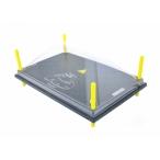 Benelux Нагревательная плита 40/40 см 45 W, 700 г