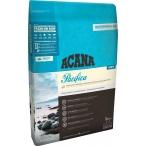 Корм Acana беззерновой корм для кошек с рыбой, Pacifica Cat, 1,8 кг