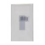 Benelux Держатель для карточки для разведения на магните 12*8.5 см, 100 г