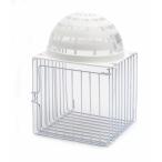 Benelux Домик-гнездо 10*11*16 см, 200 г