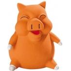 "Hunter Smart игрушка для собак ""Свинка Тиффи"" 10 см латекс"