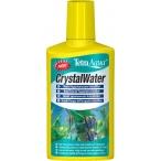 Tetra Crystal Water средство для очистки воды от всех видов мути 250 мл