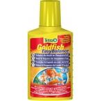 Tetra Easy Balance Goldfish кондиционер для стабил.воды для золотых рыб 100 мл