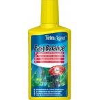 Tetra Easy Balance кондиционер для стабилизации параметров воды 250 мл