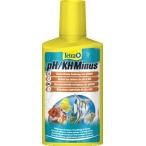 Tetra PH/KH Minus средство для снижения уровня рН и кН 250 мл