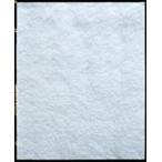 Hydor белый фильтрующий материал для внеш.фильтра PRIME 10