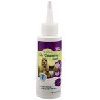 8in1 лосьон для ушей Excel Ear Cleansing Liquid гигиенический для собак и кошек 118 мл