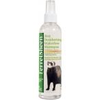8in1 шампунь для хорьков FerretSheen 2in1 Waterless Shampoo без смывания дезодорирующий 2в1 спрей 236 мл
