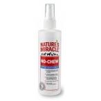 8in1 средство-антигрызин для собак NM No-Chew спрей 236 мл