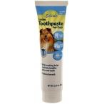 8in1 зубная паста для собак Excel Canine Toothpaste свежее дыхание 92 г