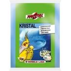 VERSELE-LAGA песок для птиц с ракушечником Prestige Kristal 5 кг