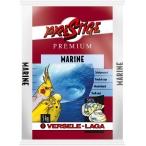 VERSELE-LAGA песок для птиц с ракушечником Prestige PREMIUM Marine 5 кг