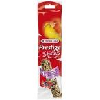 Versele Laga палочка для канареек Prestige с лесными ягодами 1х30 г