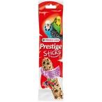 Versele Laga палочка для волнистых попугаев Prestige с лесными ягодами 1х30 г