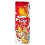Versele Laga палочки для канареек Prestige с яйцом и ракушечником 2х30 г