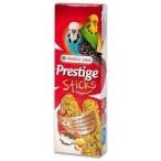 Versele Laga палочки для волнистых попугаев Prestige с яйцом и ракушечником 2х30 г