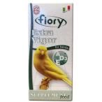 Fiory кормовая добавка для птиц с витаминами Extra Vigor 36 мл