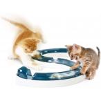 Hagen игровой круг Catit Design Senses - ровная дорожка с обычным шариком