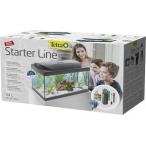 Tetra Starter Line LED аквариумный комплекс 54 л с LED освещением