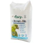 FIORY корм для амазонских попугаев и какаду Micropills Amazzoni/Cacatua 2,5 кг