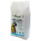 FIORY корм для попугаев Ара Micropills Ara/Macaws 1,4 кг