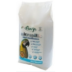 FIORY корм для попугаев Ара Micropills Ara/Macaws, 2.5 кг