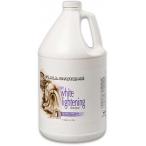 1 All Systems Lightening Shampoo шампунь осветляющий 3,78 л