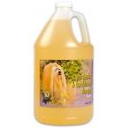 1 All Systems Super Cleaning&Conditioning Shampoo шампунь суперочищающий 3,78 л
