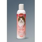 Bio-Groom Flea&Tick Shampoo шампунь от блох для кошек 237 мл