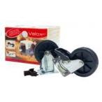 Marchioro колеса VELOX 4-7 набор для переносок № 4-7