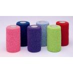 "Andover PetFlex бандаж 10 см х 4,5 м цвета ""микс"""