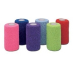 Andover PetFlex NL бандаж 5 см х 4,5 м цвета в миксе