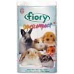 Fiory сено Supercompact 1 кг