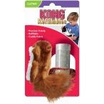 """Kong игрушка для кошек """"Белка"""""""