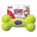 """Kong игрушка для собак Air """"Косточка"""" маленькая 11 см"""