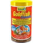 Tetra TetraGoldfish Granules корм в гранулах для золотых рыб, 500 мл