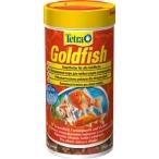Tetra TetraGoldfish корм в хлопьях для всех видов золотых рыбок, 250 мл