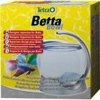 Tetra Betta Bowl аквариум-шар для петушков с освещением 1,8 л
