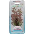 Tetra Plantastics искусственное растение Людвигия красная S