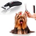 Товары для собак - Товары для груминга