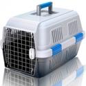 Товары для собак - Переноски и сумки