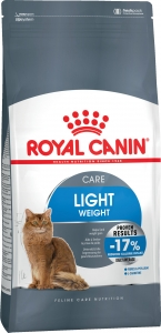 Корм Royal Canin Light Weignt Care, 3,5 кг