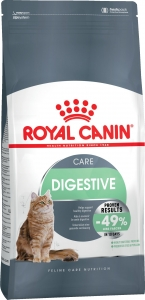 Корм Royal Canin Digestive Care, 10 кг