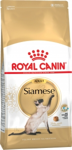 Корм Royal Canin Siamese, 0,4 кг